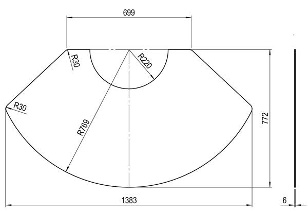 tenorio powersystem compact olsberg zubeh r westfeuer onlineshop. Black Bedroom Furniture Sets. Home Design Ideas