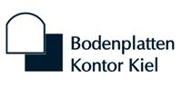 BKK - Bodenplattenkontor
