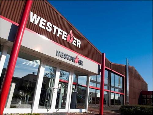 Westfeuer_Gebaeude_Front