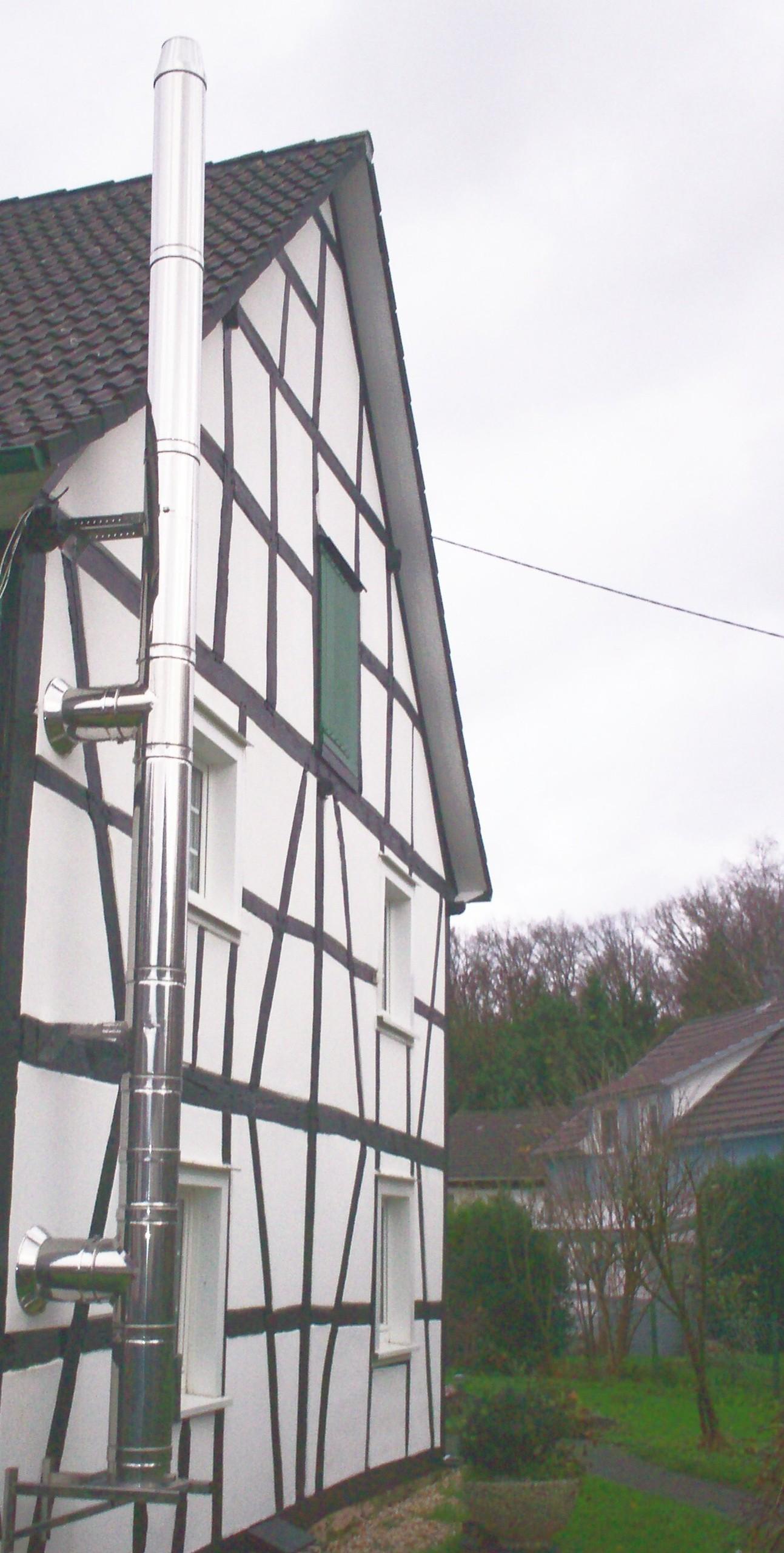 Edelstahlschornstein-006