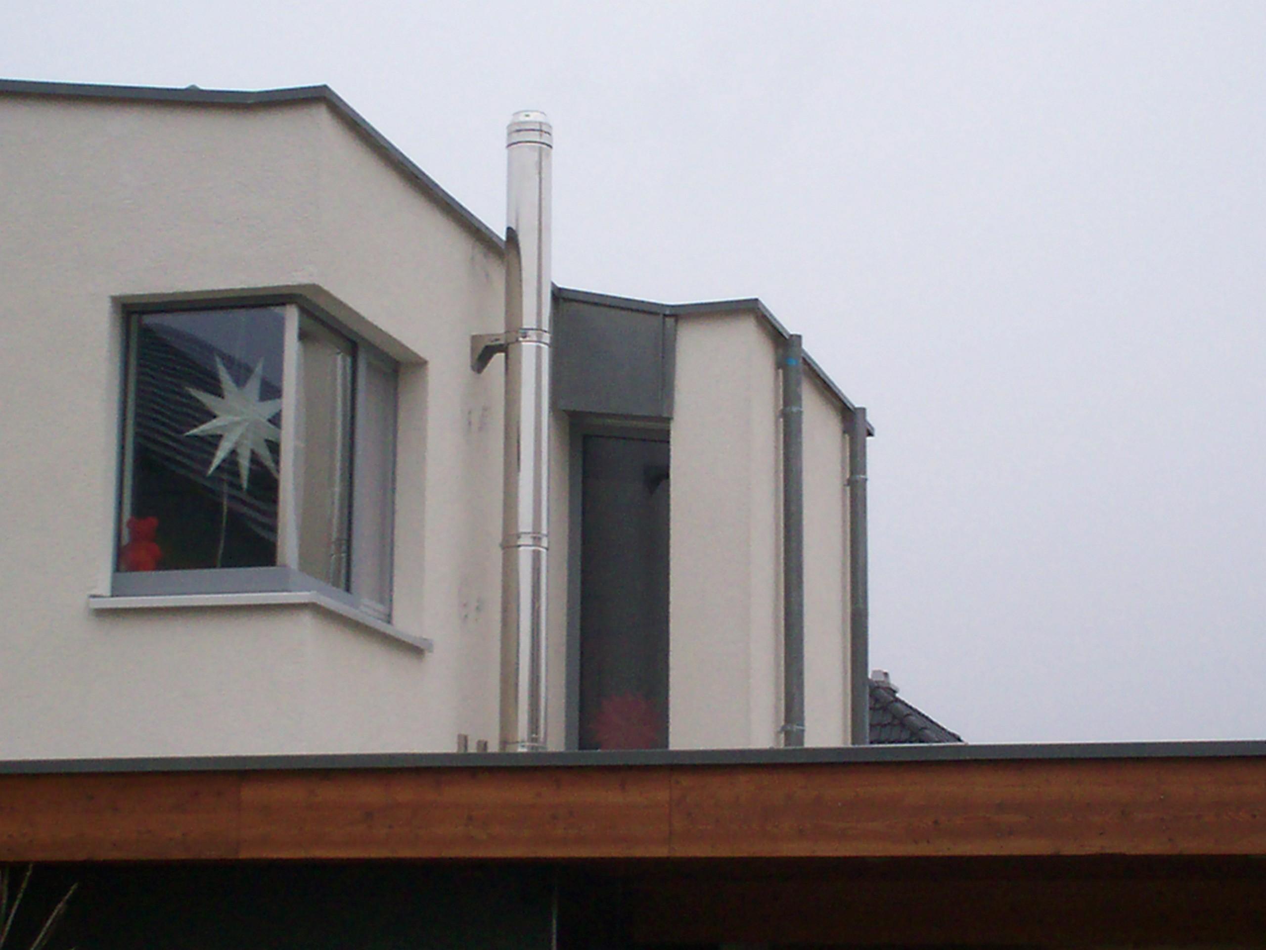 Edelstahlschornstein-002