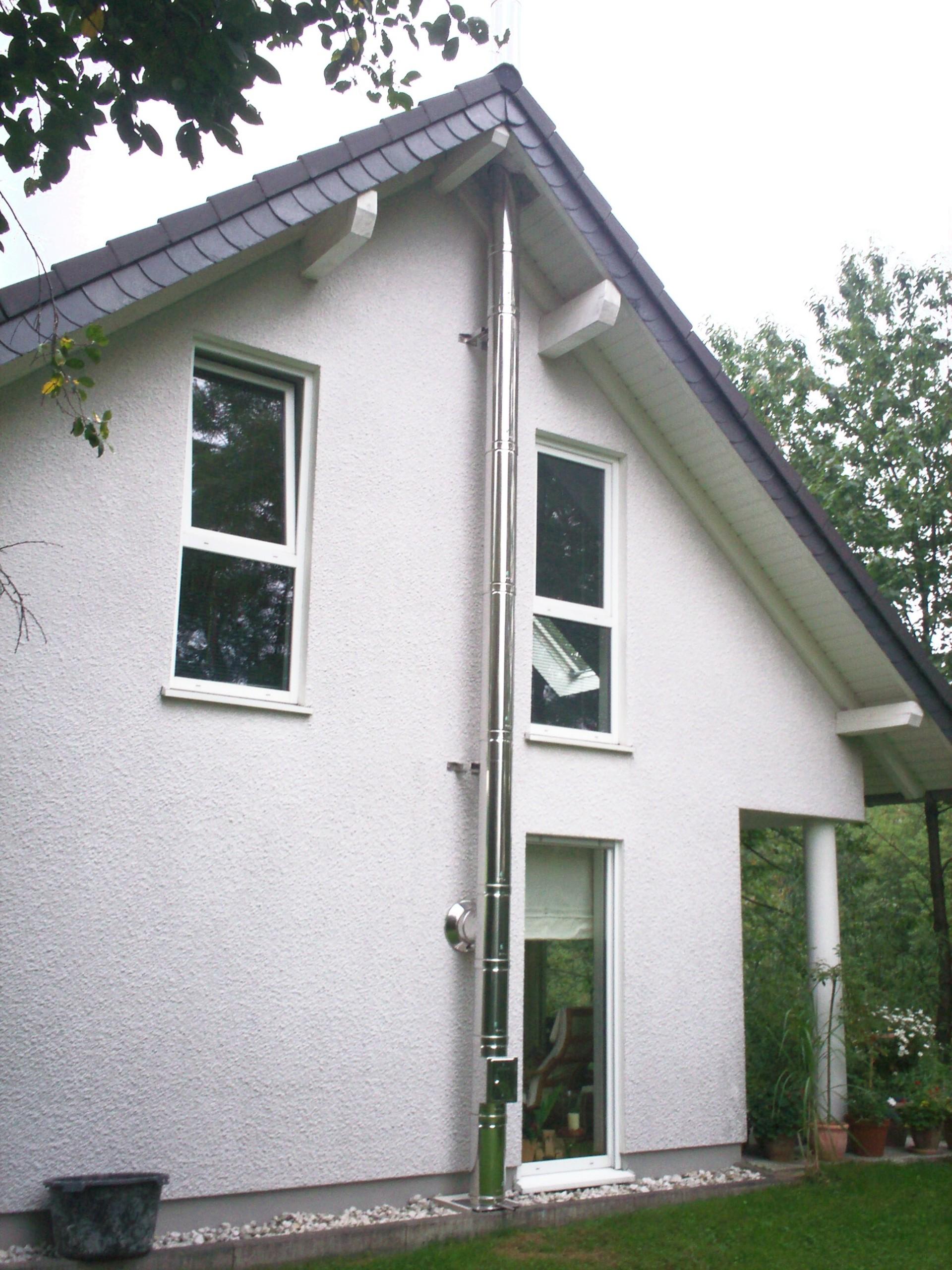 Edelstahlschornstein-004
