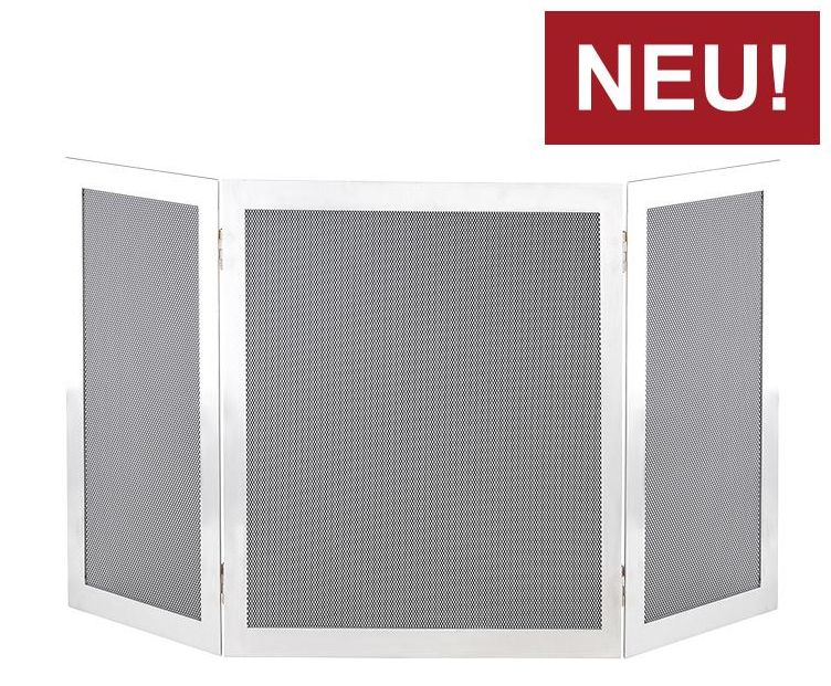 funkenschutzgitter zubeh r westfeuer onlineshop. Black Bedroom Furniture Sets. Home Design Ideas