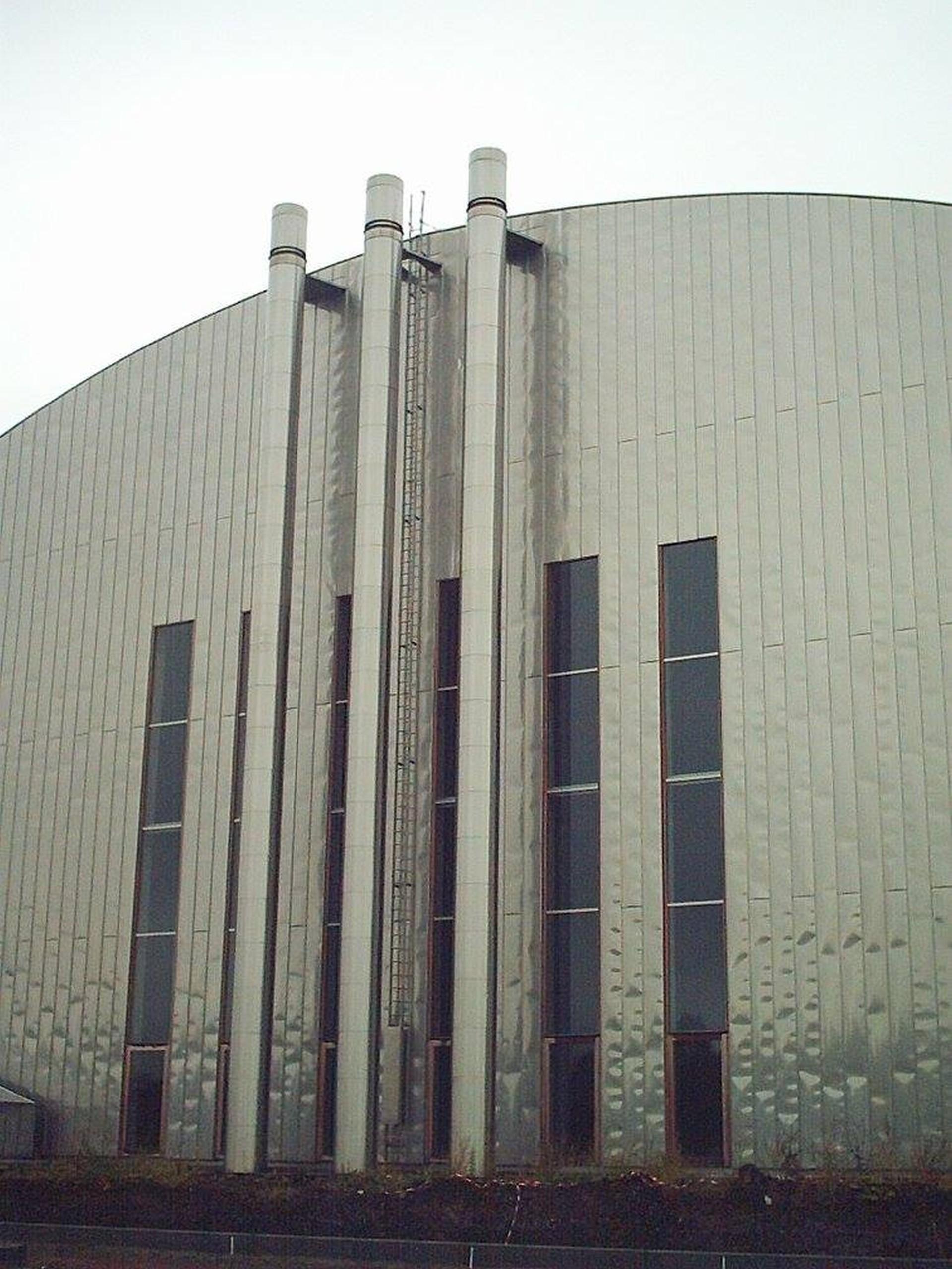 Edelstahlschornstein-011